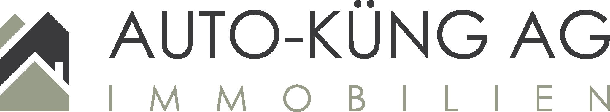 Auto-Küng AG